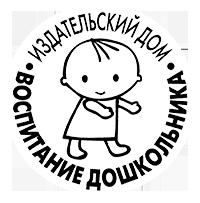 ИД «Воспитание дошкольника»