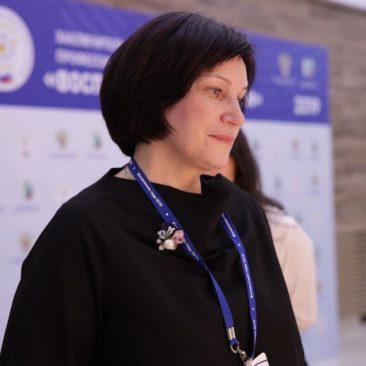 """""""Воспитатель года России"""" 2019"""